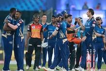 IPL 2020: Preview – Mumbai Indians vs Rajasthan Royals – MI Look to Build on Momentum