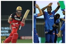 IPL 2020: Delhi Capitals vs Royal Challengers Bangalore - Highest Run Scorers and Leading Wicket-Takers From Both Sides