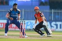 IPL 2020: Mumbai Indians vs Sunrisers Hyderabad, Sharjah, MI vs SRH Match Preview - SRH Seek Playoff Berth