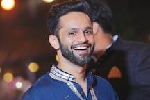Bigg Boss 14: Bollywood Singers Not Paid for Film Recordings, Says Rahul Vaidya