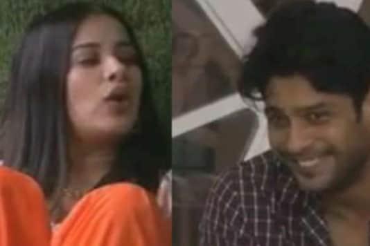 Bigg Boss 14: Sara Gurpal Addresses Sidharth Shukla as 'Jija' on Behalf of Punjab's Audience