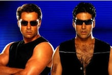 Bobby Deol was Supposed to Play Akshay Kumar's Role in Ajnabee, Says 'This Industry is Ruthless'