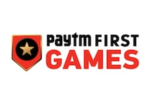 Paytm First Games Sets Aside Rs 10 Crores To Promote Made In India Games And Game Developers