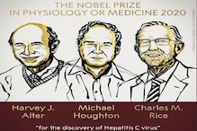 Nobel Prize in Medicine 2020: Why was the Discovery of Hepatitis C Virus so Important?