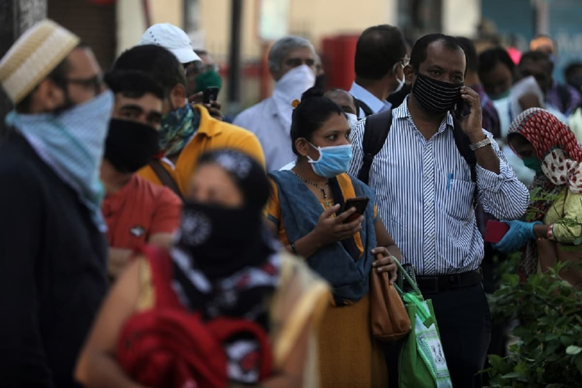 Current Guidelines on Reopening of Activities to Be Applicable Till November 30: Centre