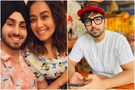Himansh Kohli Reacts to Neha Kakkar's Wedding Rumours: 'I am Happy for Her'