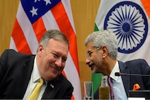 Campaigning Against China, Pompeo Set to get a Growing Welcome in India Next Week