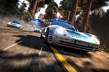 Need for Speed: Hot Pursuit (2010) is Making a 'Remastered' Comeback Next Month