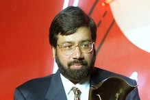 Harsh Goenka's Latest Twitter Post has Everyone 'Tyrelessly' Trying to Deduce its Meaning
