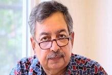 SC Reserves Verdict on Journalist Vinod Dua's Plea for Quashing of FIR in Sedition Case