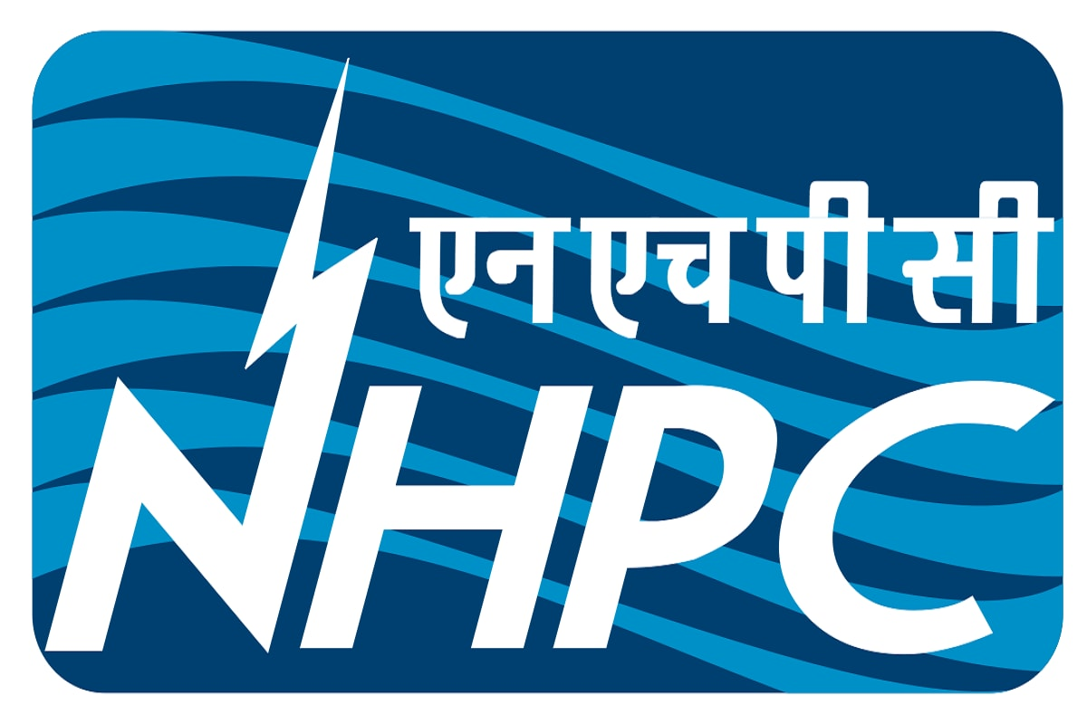 NHPC to Suffer Rs 84.41 Crore Loss Due to SEWA-II Plant Shutdown