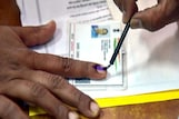 Bihar Assembly Elections: 1,510 Candidates in Fray for Second Phase of Polls After Scrutiny