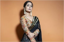 Hina Khan Says Stepping Out of the Bigg Boss House After Season 11 Felt Like an 'Alien' Experience