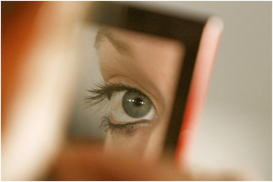 World Sight Day 2020 | Image for representation | Credit: Reuters