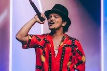 Celebrating Bruno Mars' Birthday With His Greatest Hits