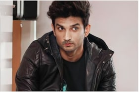 Lawyer Claims His Film on Sushant Singh Rajput Will Provide Fresh Clues to CBI in His Death Case