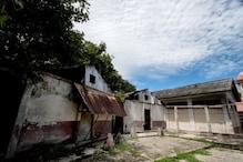 Escaping the Past: Costa Rica Converts 'Alcatraz' Style Prison into Tourist Attraction