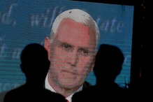 What's On Mike Pence's Head? Internet Wants to Know More About Fly than Vice Presidential Debate