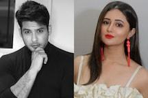 Sidharth Shukla Wants A Girl Like Nikki Tamboli to Be His Romantic Partner, Rashmi Desai Responds