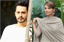 Bigg Boss 14: Naina Singh, Shardul Pandit and 2 Others to Enter Show in Second Week