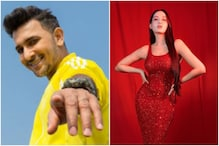 Terence Lewis Clarifies on Viral Video of Touching Nora Fatehi 'Inappropriately'