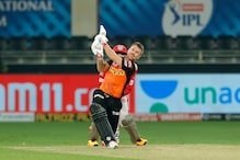IPL 2020: KXIP vs SRH Dream11 Predictions, IPL 2020, Kings XI Punjab vs Sunrisers Hyderabad: Playing XI, Cricket Fantasy Tips