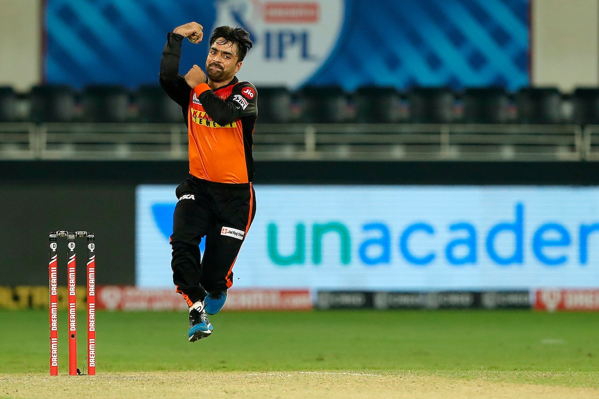 IPL 2020: From Rashid Khan to Jasprit Bumrah, Meet The Most Miserly Bowlers of the Tournament
