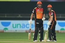 IPL 2020: Sunrisers Hyderabad vs Rajasthan Royals – Top 5 Players To Watch Out For