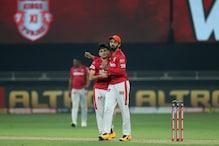 IPL 2020: Sunil Gavaskar Praises KL Rahul's Captaincy, Credits Anil Kumble For KXIP Turnaround
