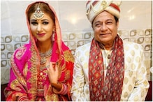 Wouldn't Have Married Jasleen Matharu Even if I was 35, Says Anup Jalota