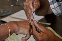 Dubbaka Bypolls in Telangana to See Triangular Contest With Congress, BJP & TRS at Loggerheads