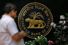 Only Standard Loan Accounts as of March Can Be Recast Under Pandemic Scheme, Says RBI