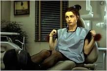 Helena Bonham Carter to Narrate Animated Version of Quentin Blake's Clown'
