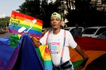 If Customary Laws' Definition of Marriage Include Same-sex Union, Other Statutes Will Recognise It: HC