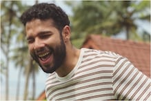 Siddhant Chaturvedi on Experiencing Fame and a Bag Full of Anticipated Films Post Gully Boy