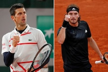 French Open Men's Singles Semi-finals 2020 HIGHLIGHTS: Djokovic, Nadal to Meet in Final