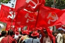 JNU's Aishe Ghosh, Kanhaiya Kumar Among Student Leaders to Campaign for Left Candidates in Bihar Polls
