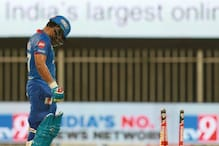 IPL 2020: Experts Left Divided Over Rishabh Pant-Marcus Stoinis Run Out