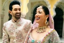 Ginny Weds Sunny Movie Review: Vikrant Massey, Yami Gautam Only Reason the Film Isn't a Write-off