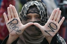 Pakistan's Law Ministry Seeks Discontinuation of Two-finger Test Performed on Rape Victims