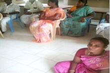 Dalit Panchayat Chief in TN's Cuddalore Forced to Sit on Floor by Vanniyar Board Members; Two Held