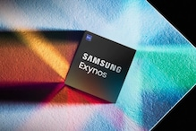 Samsung May Supply Its Exynos Processors to Brands Like Vivo, Oppo and Xiaomi by Next Year