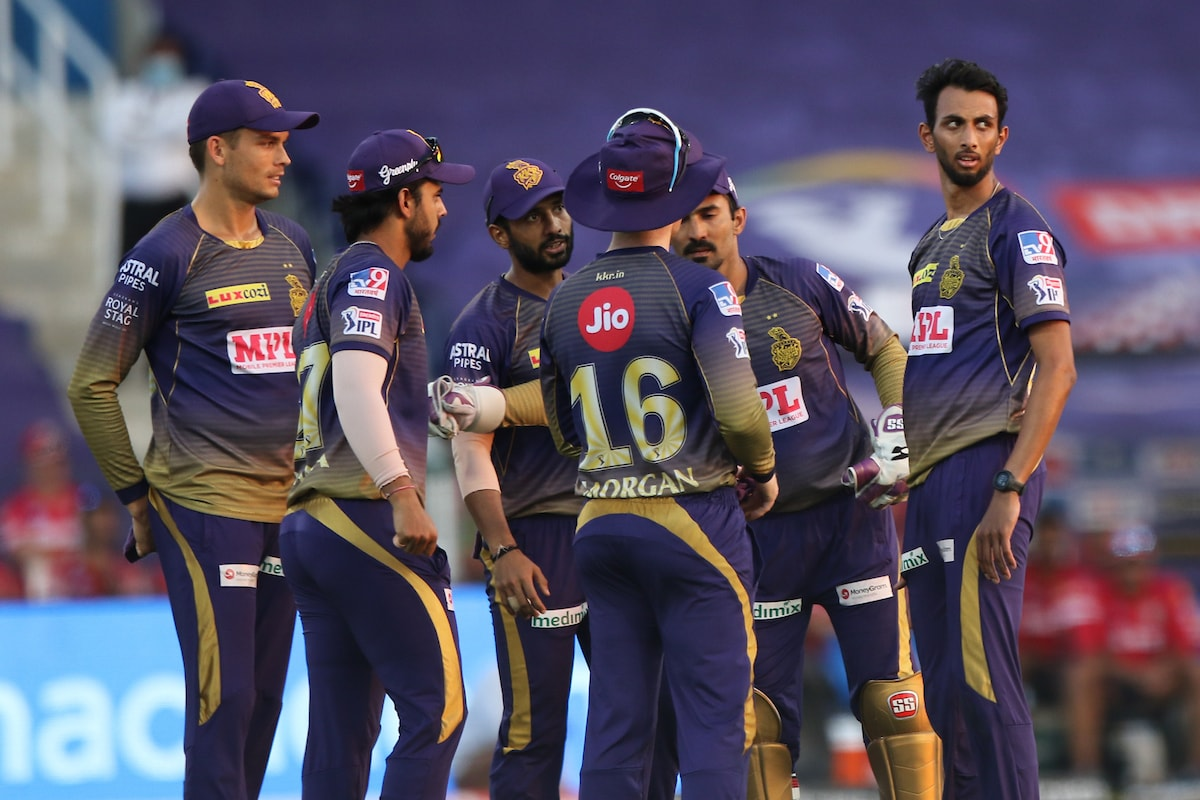 IPL 2020: KKR vs DC, Match 42 - Abu Dhabi Weather Forecast and Pitch Report