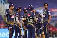 IPL 2020: How to watch Chennai Super Kings vs Kolkata Knight Riders Today's Match on Disney+ Hotstar, JioTV Online