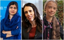 Jacinda Ardern to Malala: 10 Inspiring Women to Know About on International Day of Girl Child