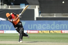 IPL 2020: Kings XI Punjab vs Sunrisers Hyderabad - Top 5 Players to Watch Out For