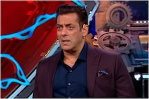 Bigg Boss 14 Day 8 Written Updates: Salman Khan Announces No Eviction on Weekend Ka Vaar