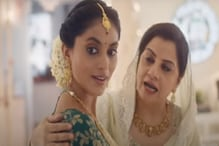 'Nothing Indecent or Vulgar in It': ASCI Shuts Down Complaint Against Tanishq Ad Showing Hindu-Muslim Union