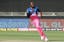 IPL 2020: Yes, Jofra Archer Has an Old Tweet Relating to the Mumbai Power Outage Too