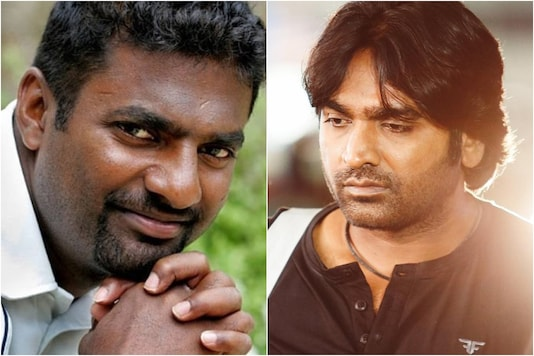 Vijay Sethupathi Will Nail My Bowling Expressions in Biopic 800, Says Cricket Legend Muttiah Muralitharan